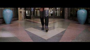 ShoeDazzle Memorial Day Sale TV Spot, 'Compliments' - Thumbnail 1