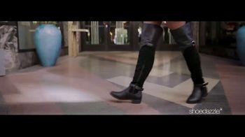 ShoeDazzle Memorial Day Sale TV Spot, 'Compliments' - Thumbnail 2