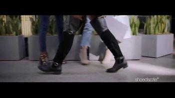 ShoeDazzle Memorial Day Sale TV Spot, 'Compliments' - Thumbnail 3