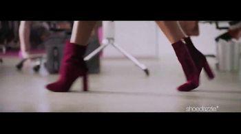 ShoeDazzle Memorial Day Sale TV Spot, 'Compliments' - Thumbnail 4
