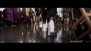ShoeDazzle Memorial Day Sale TV Spot, 'Compliments' - Thumbnail 6