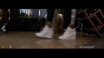 ShoeDazzle Memorial Day Sale TV Spot, 'Compliments' - Thumbnail 7