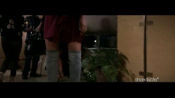 ShoeDazzle Memorial Day Sale TV Spot, 'Compliments' - Thumbnail 8