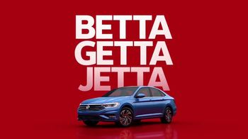 2019 Volkswagen Jetta TV Spot, 'Woofer' Song by YUNGBLUD [T1] - Thumbnail 3