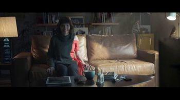 Macy's Venta de Memorial Day TV Spot, 'Extraordinaria' [Spanish] - Thumbnail 1