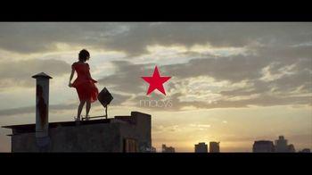 Macy's Venta de Memorial Day TV Spot, 'Extraordinaria' [Spanish] - Thumbnail 9