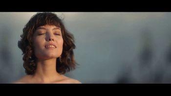 Macy's Venta de Memorial Day TV Spot, 'Extraordinaria' [Spanish] - Thumbnail 7