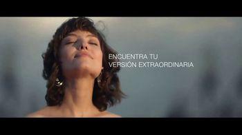 Macy's Venta de Memorial Day TV Spot, 'Extraordinaria' [Spanish] - Thumbnail 8