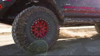 Mickey Thompson TV Spot, 'Tires Made in America' - Thumbnail 10
