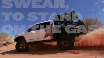 Mickey Thompson TV Spot, 'Tires Made in America' - Thumbnail 2