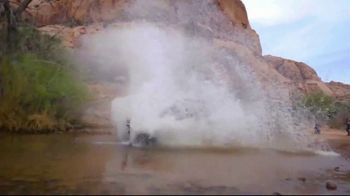 Mickey Thompson TV Spot, 'Tires Made in America' - Thumbnail 9