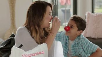 Walgreens Red Nose Day TV Spot, 'Sorpresa' [Spanish] - Thumbnail 10