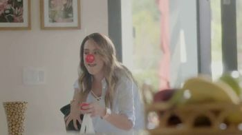 Walgreens Red Nose Day TV Spot, 'Sorpresa' [Spanish] - Thumbnail 2