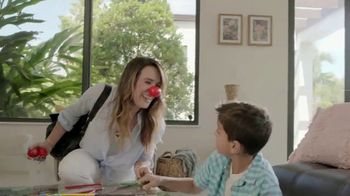Walgreens Red Nose Day TV Spot, 'Sorpresa' [Spanish] - Thumbnail 3
