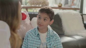 Walgreens Red Nose Day TV Spot, 'Sorpresa' [Spanish] - Thumbnail 4