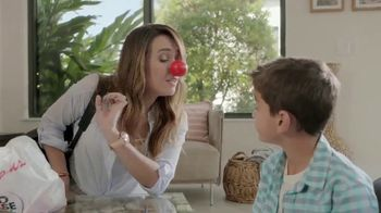 Walgreens Red Nose Day TV Spot, 'Sorpresa' [Spanish] - Thumbnail 5