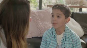 Walgreens Red Nose Day TV Spot, 'Sorpresa' [Spanish] - Thumbnail 6