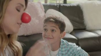 Walgreens Red Nose Day TV Spot, 'Sorpresa' [Spanish] - Thumbnail 7