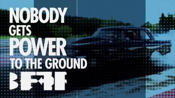 Eaton Corporation TV Spot, 'Power to the Ground' - Thumbnail 2