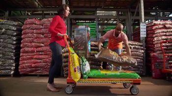 The Home Depot Memorial Day Savings TV Spot, 'Lo último' [Spanish] - Thumbnail 5