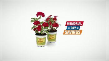 The Home Depot Memorial Day Savings TV Spot, 'Lo último' [Spanish] - Thumbnail 8