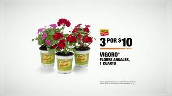 The Home Depot Memorial Day Savings TV Spot, 'Lo último' [Spanish] - Thumbnail 9