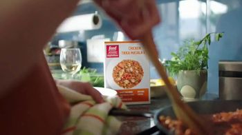 Food Network Kitchen Inspirations TV Spot, 'Bring Flavor to Your Kitchen' - Thumbnail 4