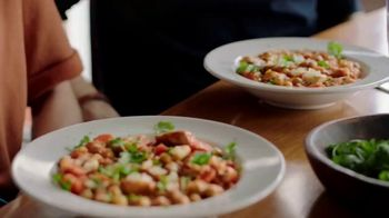 Food Network Kitchen Inspirations TV Spot, 'Bring Flavor to Your Kitchen' - Thumbnail 6