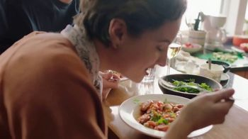 Food Network Kitchen Inspirations TV Spot, 'Bring Flavor to Your Kitchen' - Thumbnail 7
