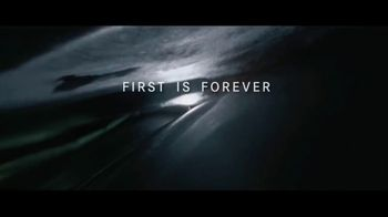 Mercedes-AMG Project ONE Hypercar TV Spot, 'First Is Forever' [T1] - Thumbnail 1