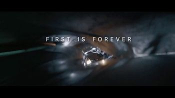 Mercedes-AMG Project ONE Hypercar TV Spot, 'First Is Forever' [T1] - Thumbnail 2