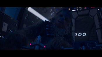 Solo: A Star Wars Story - Alternate Trailer 45