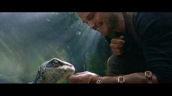 Jurassic World: Fallen Kingdom - Alternate Trailer 20