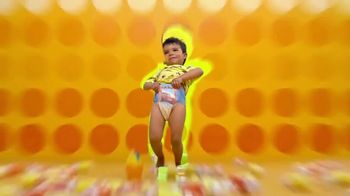 Huggies Pull-Ups TV Spot, 'Big Kid Song' - Thumbnail 7