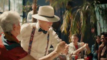 Cerveza Sol TV Spot, 'Brillante y refrescante' [Spanish]