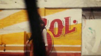 Cerveza Sol TV Spot, 'Brillante y refrescante' [Spanish] - Thumbnail 8