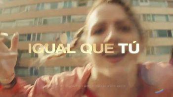 Cerveza Sol TV Spot, 'Brillante y refrescante' [Spanish] - Thumbnail 9