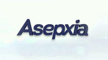 Asepxia Charcoal TV Spot, 'Absorbe la grasa' [Spanish] - Thumbnail 3