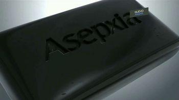 Asepxia Charcoal TV Spot, 'Absorbe la grasa' [Spanish] - Thumbnail 7