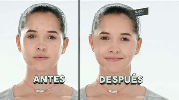 Asepxia Charcoal TV Spot, 'Absorbe la grasa' [Spanish] - Thumbnail 9
