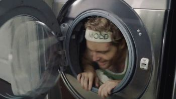 Concrobium Mold Control TV Spot, 'Defend Your Home: Laundry' - Thumbnail 3