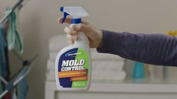 Concrobium Mold Control TV Spot, 'Defend Your Home: Laundry' - Thumbnail 9
