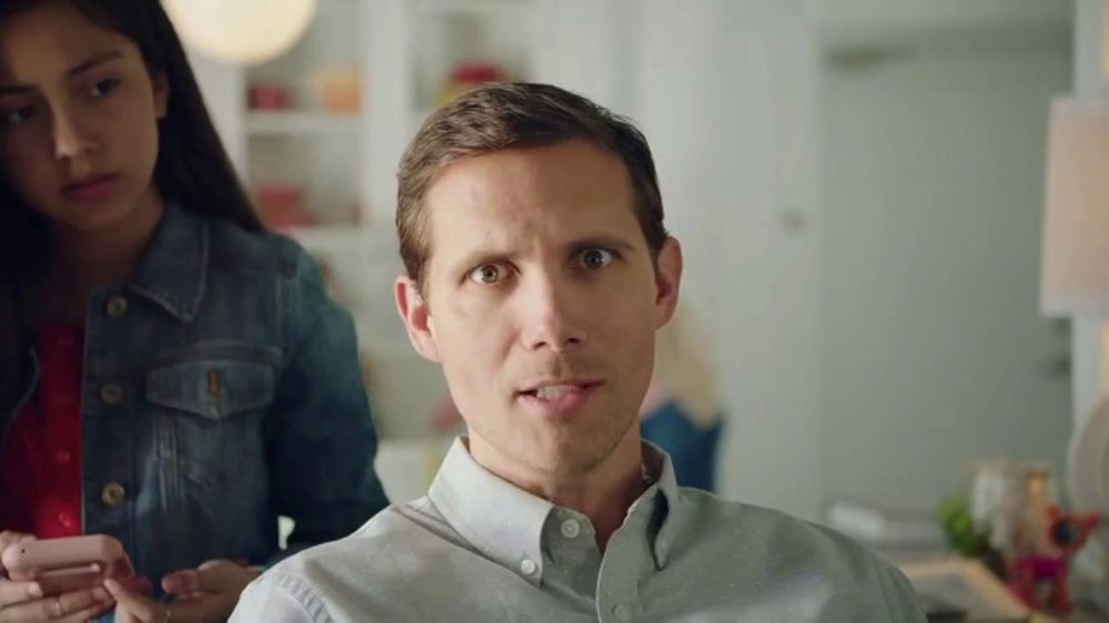 XFINITY xFi TV Commercial, 'Since You Asked' - Video