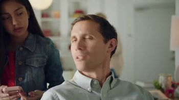 XFINITY xFi TV Spot, 'Since You Asked' - Thumbnail 2