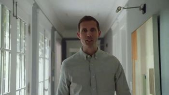 XFINITY xFi TV Spot, 'Since You Asked' - Thumbnail 6