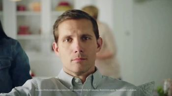 XFINITY xFi TV Spot, 'Since You Asked' - Thumbnail 9