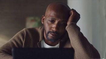 Hulu TV Spot, 'It's All on Hulu: Guilty Pleasure' - 757 commercial airings