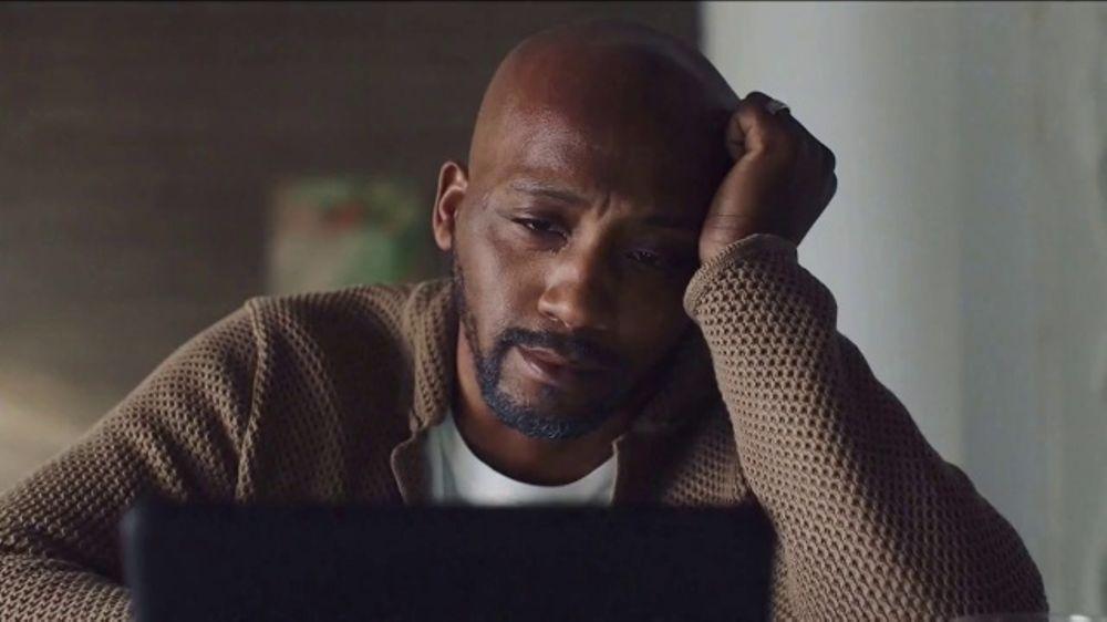 Hulu TV Commercial, 'It's All on Hulu: Guilty Pleasure'