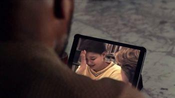Hulu TV Spot, 'It's All on Hulu: Guilty Pleasure' - Thumbnail 2