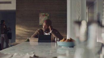 Hulu TV Spot, 'It's All on Hulu: Guilty Pleasure' - Thumbnail 3